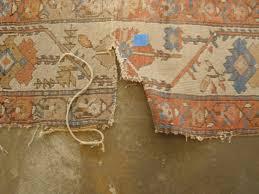 image of oriental rugs denver