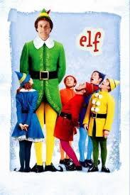 elf movie poster. Perfect Movie Elf Movie Poster 01 24u0026quot  And H