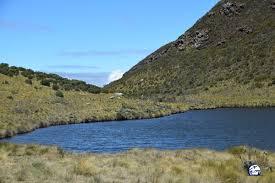 Tokeo la picha la images of lake ellis in mtkenya