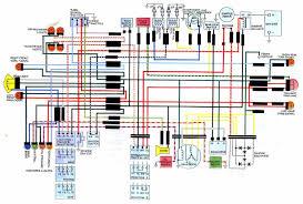 vt 750 wiring diagram wiring diagrams best 95 honda shadow aero 750 wiring diagram wiring library vt 750 1982 honda shadow aero wiring