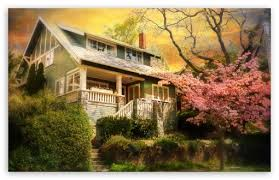 Small Picture Vintage House Design HD desktop wallpaper Widescreen High