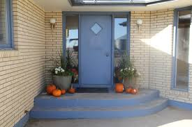 feng shui front doorHome design All you need to know about Feng shui  FengShui For