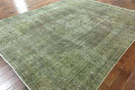 sage green area rugs large green area rug green wool area rugs sage collection and viscose sage green area rugs