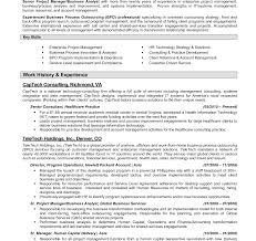 Store Manager Resume Sample Awesome Collection Of Best Store Manager Resume Example About 61