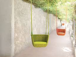 Small Picture 873 best Garden design garden furniture benches images on