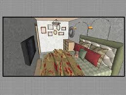 Дипломный дизайн проект квартиры Школа Дизайна № Публикации