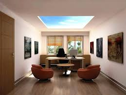 minimalist office design. Office Design Ideas For Small Large Size Of Living Layout Modern Home Minimalist