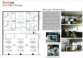 Office layout designer Optometry Office Image Bathcos Office Layout Arcbazar Commercial Offices Office Interiors Designed By Dian Saw
