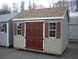 shed storage sheds installed garages ct best built sheds