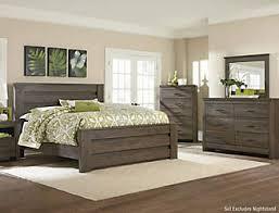 queen bedroom furniture set. haywood 6pc king bedroom set queen furniture e