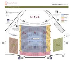 Lover Fest Seating Chart Buy Tickets Colorado Music Festival Summer Classical