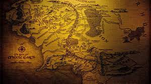 Lord of the Rings Wallpapers (26 ...