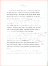 5th Grade Essay Literary Essay Writing Grade Literary Teaching 3 5 ...