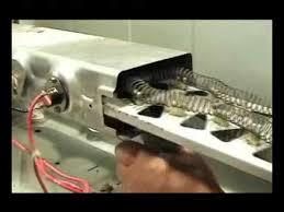 wiring diagram whirlpool duet dryer heating element wiring whirlpool cabrio dryer 4 prong to 3 prong at Whirlpool Duet Wiring Diagram