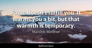 Famous Quotes At BrainyQuote Cool Madhurification Quotes