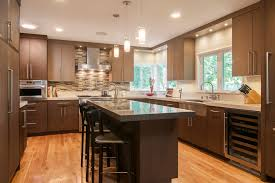 Remarkable Kitchen Design Lighting Pendant Ideas About Island In Kitchen Designer Salary Australia