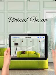 Small Picture Virtual Interior Design Home Decoration Tool on the App Store