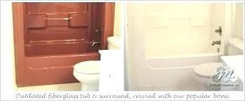 acrylic vs fiberglass bathtub acrylic vs fiberglass tub acrylic fiberglass bathtub hole repair acrylic fiberglass