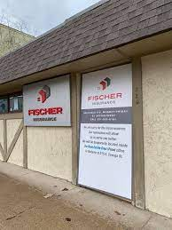 Fischer insurance agency, inc, elk rapids. Fischer Insurance Agency Inc Posts Facebook
