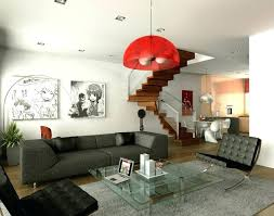 cheap apartment decor websites. Wonderful Apartment Cheap Apartment Decor Medium Size Of Living Stores Interior  Design Hall In In Cheap Apartment Decor Websites N