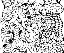 Small Picture Coloring Pages For Adults Online jacbme
