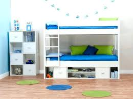 bunk bed for kids child storage bed bunk beds kids bunk storage beds bunk beds with