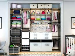 modest manificent costco custom closets closet organizer costco closet organizer adjule closet shelving