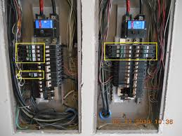 main breaker box wiring diagram images circuit breaker panel box galleryhip com the hippest pics