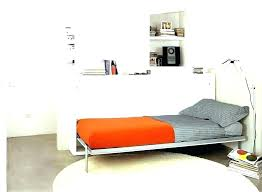 fold away wall beds wall bed fold up wall bed fold up bed frame fold up fold away wall beds