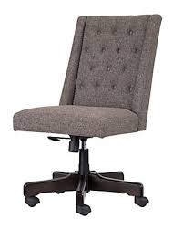 cheap home office desks. Office Chair Program Home Desk Chair, Cheap Desks
