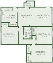 3 bedroom townhomes in richmond va. creative decoration 3 bedroom apartments richmond va the wilton rentals. opulent ideas townhomes in