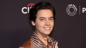 Social Climbers Charts Cole Sprouse Earns New Top Actors