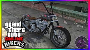 Gta v western zombie bobber. Western Zombie Chopper Customisation Customisation Preview Prices Vehicle Sound Gta 5 Youtube