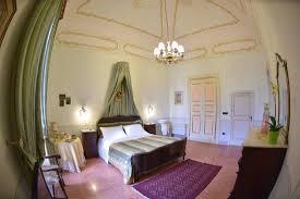 Картинки по запросу Palazzo De Castro