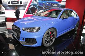 2018 audi rs4 avant.  rs4 2018 audi rs4 avant front three quarters at the iaa 2017 for audi rs4 avant