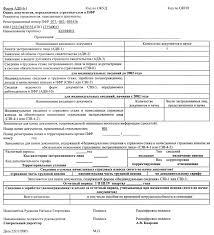 Книга Современные требования к кадровой службе отделу