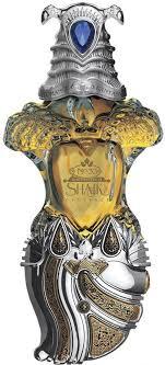 Shaik <b>Shaik Opulent</b> Shaik <b>No 33 for</b> Women