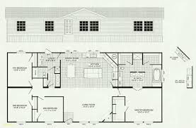 home depot house floor plans new home depot deck designer canada modern style house design ideas