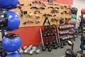 Best Home Gym Accessories - Fitness Gallery: Exercise Equipment