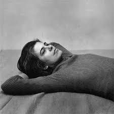 best susan sontag images susan sontag susan sontag 1975 photography by peter hujar