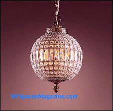 79 awesome island chandelier crystal new york spaces