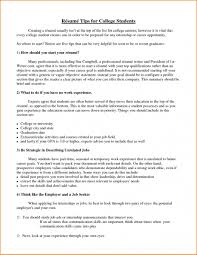 Writing Case Reports For Publication Texas Heart Institute Resume