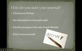 essay writing for university starting a journal