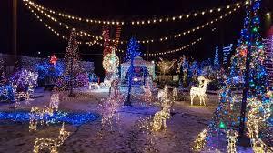 Zoo Lights Promo Code Portland Oregon Must See Holiday Light Displays In Portland Portland