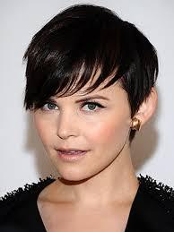Short Razor Cut Hairstyles Razor Cut Hairstyles For Short Hair Black Hair Hairstyles Of Short
