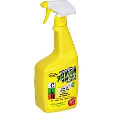 kitchen cleaner enhanced formula