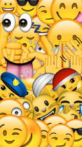 emoji background. Delighful Emoji YouTube Premium Throughout Emoji Background U
