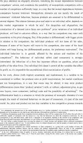 monopolistic competition essay monopoly essay topics market  monopolistic competition essay monopolistic competition essay