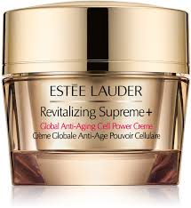 <b>Estée Lauder Revitalizing Supreme+</b> Global Anti-Aging Cell Power ...
