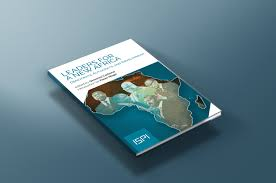Leaders for a <b>New Africa</b>: Democrats, Autocrats, And Development